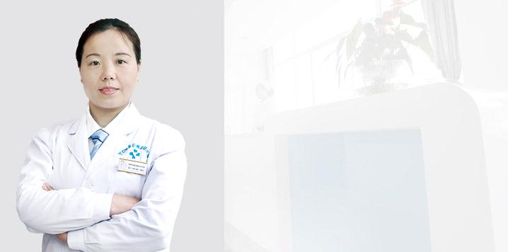 合肥华夏白癜风医院医生