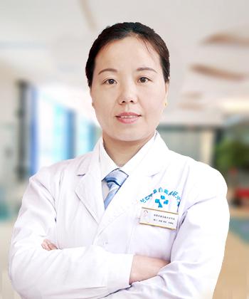 合肥华夏白癜风专家